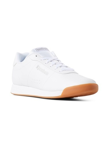 Reebok Fitness Ayakkabısı Beyaz